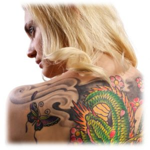 versapulse-red-green-tattoo
