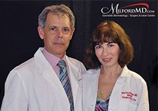 Dr. Richard Buckley Shares What He Learned from the Vegas Cosmetic Surgery Meeting