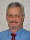 david-billing-coordinator