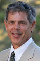 Dr. Richard Buckley of MilfordMD Cosmetic Dermatology and Laser Center
