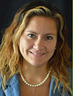 Veronica is Manager of Special Projects and Strategic Initiatives