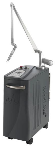 conbio medlight laser
