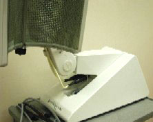 GentleWaves Photomodulation™, GentleWave Photomodulation™