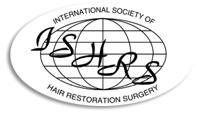 Hair Restoraction Milford PA