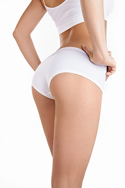Brazilian Butt Lift at MilfordMD