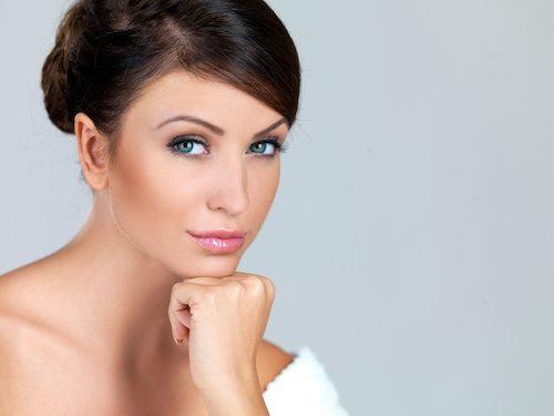 Chin Augmentation Procedures