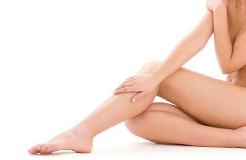 Sclerotherapy Procedures