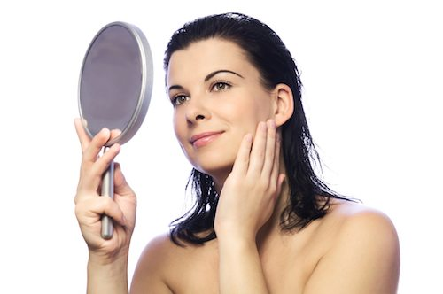 Wrinkle Reduction Procedures