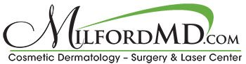 MilfordMD Cosmetic Dermatology Surgery & Laser Center in Milford, PA