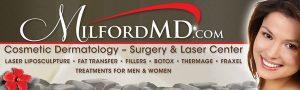 MilfordMD Turns 29 on June 17