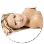 Décolletage Rejuvenation at MilfordMD