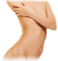 , Treat Excessive Underarm Sweating with a One-time, New Toxin-Free Approach