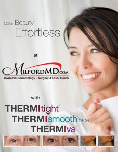 New Wave of Radiofrequency Devices by Thermi Are Revolutionizing Skin Tightening
