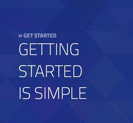 Get Started with Aspire Rewards