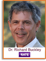 Dr. Richard Buckley