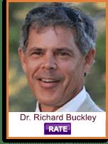 Dr. Richard Buckley