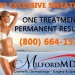 MilfordMD-Stop-Excessive-Sweating