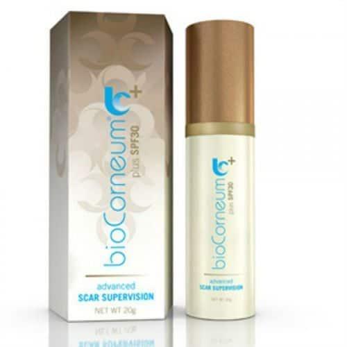 MilfordMD Skin Care Product Line | Biocorneum
