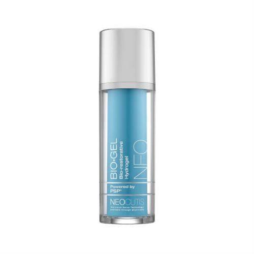 MilfordMD Skin Care Product Line | Neocutis Bio Gel Hydrogel
