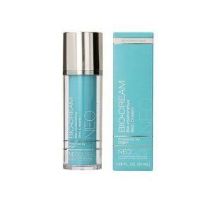 MilfordMD Skin Care Product Line | Neocutis Bio Restorative Cream