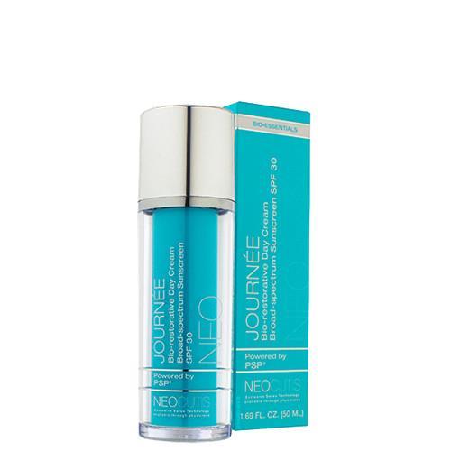 MilfordMD Skin Care Product Line | Neocutis Journee