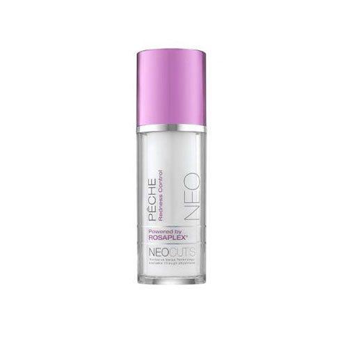 MilfordMD Skin Care Product Line | Neocutis Peche