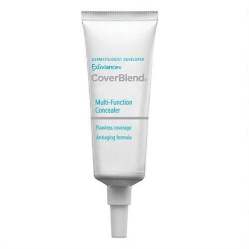 MilfordMD Skin Care Product Line | Neostrata Cover Blend Concealer