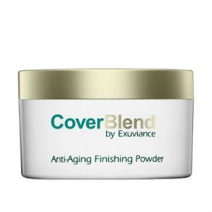 MilfordMD Skin Care Product Line | Neostrata Cover Blend Finishing Powder