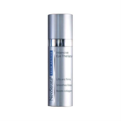 MilfordMD Skin Care Product Line | Neostrata Intensive Eye Therapy