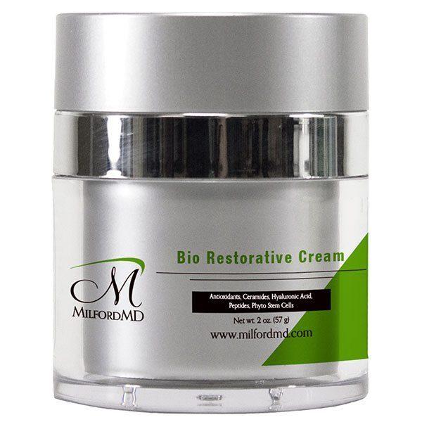 MilfordMD Bio Restorative Cream