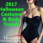 MilfordMD-Halloween-Trend