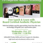 MilfordMD-Lunch-and-Learn-October-25