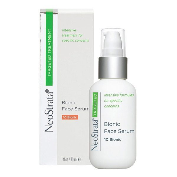 NeoStrata Bionic Face Serum