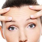 MilfordMD Botox and Dysport Special Offer Discount