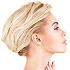 MilfordMD Kybella Special Discount Offer