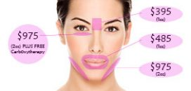 Restylane Special Discounts