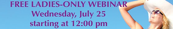 MilfordMD ThermiVa July 2018 Webinar Banner