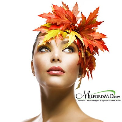 September 2018 Specials on Cosmetic Surgery & Aesthetic Treatments