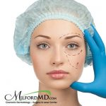 Dr. Richard E. Buckley shares Vegas Cosmetic Surgery 2019 Face Lift Trends