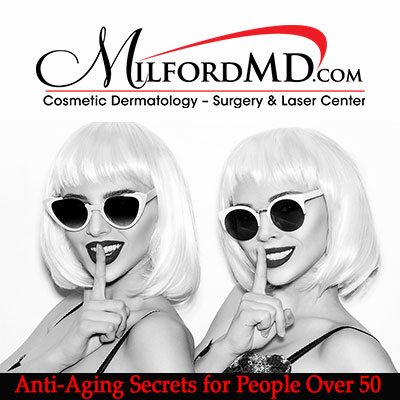 Paula Abdul Anti-Aging Secrets After 50