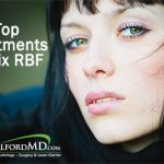 Dr. Richard E. Buckley explains his ultra-natural fix for Resting Bitch Face